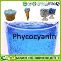 Buy cheap Phycocyanin from wholesalers