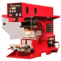 Wholesale Pad Printing Machine from china suppliers
