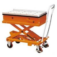 Wholesale Transfer Lift Table from china suppliers