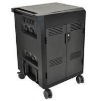 Buy cheap PS Laptop Charging Cart 24-291-085 from wholesalers