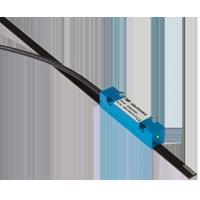 China EMA21 Magnetic Linear Encoders on sale