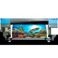Buy cheap AURAJET SERIES II: MAX VERSATILITY DYE-SUBLIMATION FOR WIDEST APPLICATIONS & MAX BUSINESS. from wholesalers