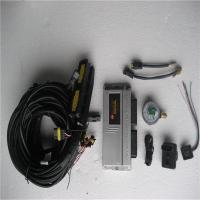 Buy cheap CNG LPG Conversion Kit from wholesalers