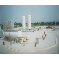 Buy cheap LNG Gasfication Equipment from wholesalers