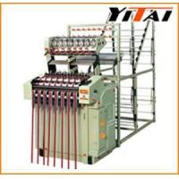 Wholesale Needle Loom Narrow Fabric Needle Loom YTB 8/30-D from china suppliers