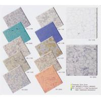 Buy cheap Raian Conductive/Static Dissipative Floor Tiles from wholesalers