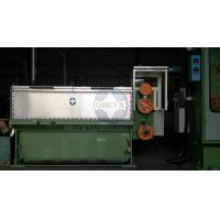 Buy cheap EDM Wire Drawing Machine from wholesalers
