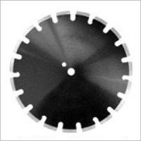 Buy cheap Concrete Cutting Blade from wholesalers