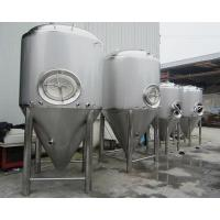 Wholesale fermenter 4 from china suppliers