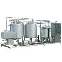 Wholesale Ice cream plant from china suppliers