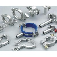 stainless steel fitting1 Manufactures