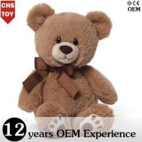 CHStoy cute teddy bear soft toy Manufactures