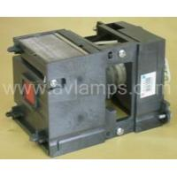 Buy cheap Infocus ScreenPlay SP 4805 projector lamp (SP-LAMP-021) from wholesalers