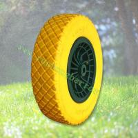 Wholesale SR3008pu scooter wheels from china suppliers