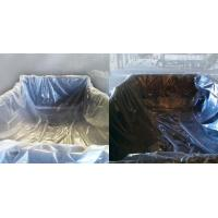 Buy cheap Bin Liners from wholesalers