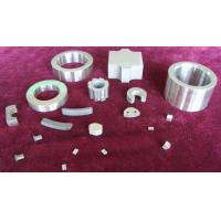 Buy cheap Magnetic Materials AINiCo Sintered&Casted from wholesalers