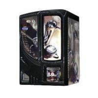 Buy cheap Venetian Instant Drinks Machine from wholesalers