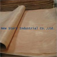 Wholesale Okoume Veneer from china suppliers