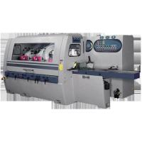 Buy cheap GV/ P Series Heavy Duty Moulder from wholesalers