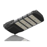 SL-04A-120W LED Street Light Manufactures