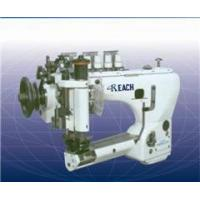 Buy cheap Sewing Machine Parts Multi-Head Embroidery from wholesalers