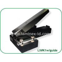 Buy cheap SlotPunchers from wholesalers