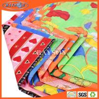 Buy cheap OEKO-tex Approved PP Non-woven from wholesalers