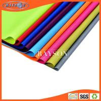 Buy cheap Recycled PP Spunbond Non Woven Fabric from wholesalers