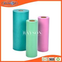 Disposable non woven fabric for patient blanket Manufactures