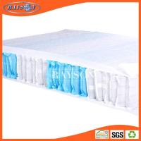 Polyester Spunbond Nonwoven Fabric Manufactures