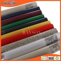 PP spunbond non woven printing tablecloth Manufactures
