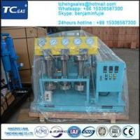 Buy cheap Oxygen Compressor OEM brand Quality Top and Perfect from wholesalers