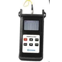 Buy cheap CWDM Power Meter PM6108 product