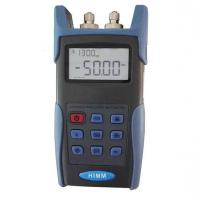 Wholesale LT6306 Intelligent Multimeter from china suppliers