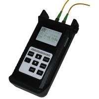 Wholesale Optical multimeter LT6302 from china suppliers