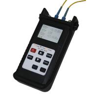 Buy cheap PON Power Meter PPM6107 product