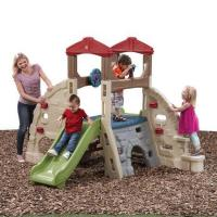 Buy cheap Alpine Ridge Climber and Slide from wholesalers