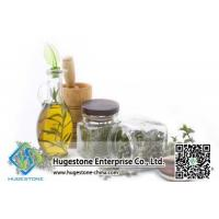 Wholesale Pharmaceuticals And Intermediates from china suppliers