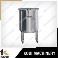 Buy cheap Water Storage Tank KDST from wholesalers