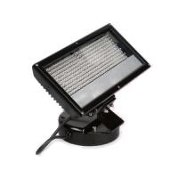 Buy cheap Domestic Lighting LED Vivid Wash 1 from wholesalers