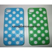 Buy cheap TPU & PC cases, Football cell phone cases from wholesalers