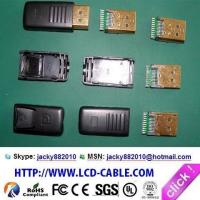Wholesale EDP CABLE DisplayPort LVDS CABLE from china suppliers