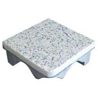 Buy cheap Ceramic Tile System Raised Access Floor from wholesalers