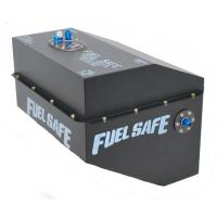 Fuel Safe dirt late model & dirt modified cell Enduro cell-17 Gallon Manufactures