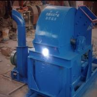 Buy cheap Hot offer wood pulverizer from wholesalers