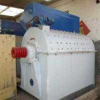 Multifunctional wood hammer mill Manufactures