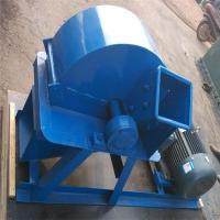 Buy cheap Professional crusher for wood from wholesalers