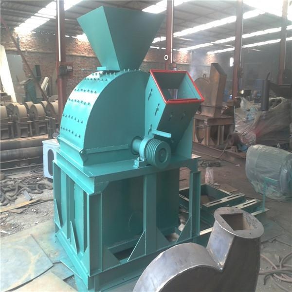 Quality Multifunctional wood crushing machine for sale
