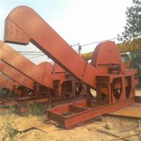 Big capacity wood chipper machine Manufactures