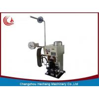 Wholesale good quality wire stripping terminal crimping machine from china suppliers